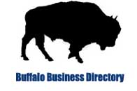 Buffalo Business Directory